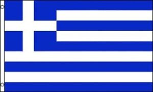3X5-GREECE-FLAG-GREEK-FLAGS-EUROPEAN-NEW-BANNER-F153