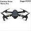 miniature 4 - Emotion Drone Mavic Pro-Caméra HD 720P -- Idéal pour les débutants!