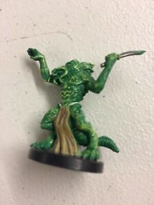 DND-Painted-Miniature-Abberations-Half-Illithid-Lizardfolk-34-60