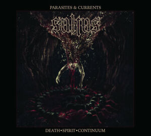 Saltas-Death-Spirit-Continuum-CD-Digipack
