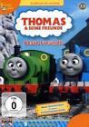 Thomas und seine Freunde - 23 - Beste Freunde (2010)