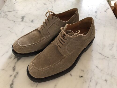 maat Bruno 5 Us Magli Italiaanse Suède 6 schoenen Nieuwe 2bWIEDHe9Y