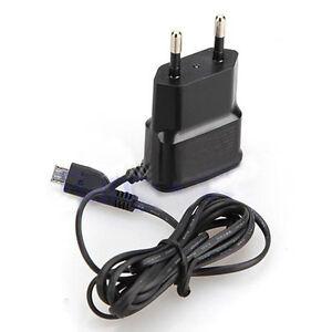 Genuine-Micro-USB-Charger-Galaxy-Series-S-S2-i9100-S3-Nexus-ARC-Galaxy-LG-HTC