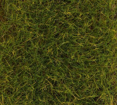 30g Art 170774 Fasern Sommerwiese 12 mm Faller Miniaturwelten