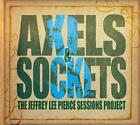 Axels & Sockets von Various Artists (2014)
