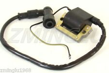 Ignition Coil For Suzuki DS80 RM50 SP370 DR370 SP400 TS100 TS125 DS125 GN400