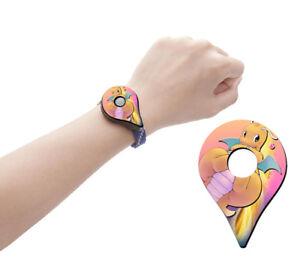 Pokemon-GO-Plus-All-20-PCS-of-Top-Cover-Leather-Skin-Sticker-Accessory