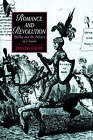 Romance and Revolution: Shelley and the Politics of a Genre by David Duff (Hardback, 1994)