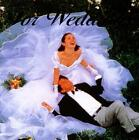 For Weddings von Kevin Bowyer (2014)