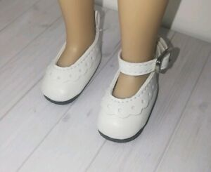 Intelligent Chaussures Pour Poupée Little Darling, Minouche Ou Mini Maru