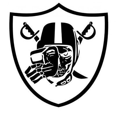 raider stuff collection on ebay rh ebay com au rider skull logo vector logo rider skull