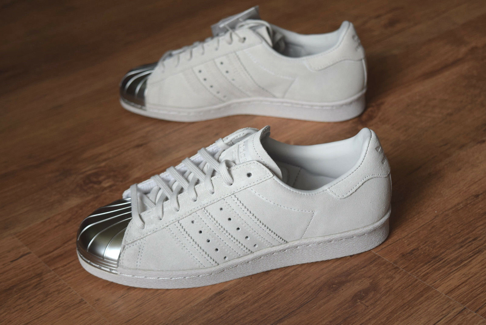 Adidas 38 Superstar Metal Toe W 36 37 38 Adidas Gazelle 39 40 41 CP9945 cf16f8
