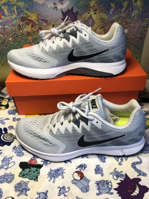 WMNS Nike Zoom Span 2 Running Shoes