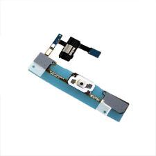 ePartSolution/_Samsung Galaxy J7 2017 SM-J727 J727T J727P Home Button Keypad Key Sensor Button Headphone Audio Jack Flex Cable Replacement Part USA