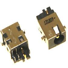 DC Power Jack Plug Socket Connector For ASUS X500 X501 X501F X5DAD X501U-XX087H