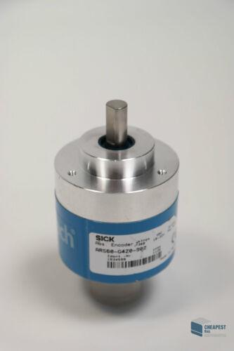 5-26 V Drehgeber Manueller CNC-Drehgeber CNC Rotary Encoder Impulsgenerator