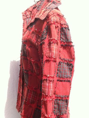 Vintage Blouse Biche Coton 100 Haut Bere De Chemisier Collector wqqx8gzY