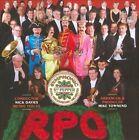 Symphonic Sgt. Pepper (CD, Mar-2011, RPO)