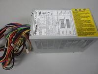 Original Atx-1956f Rev F, Hp P/n 5187-1061, Bestec Ps3 Atx Pc Power Supply,