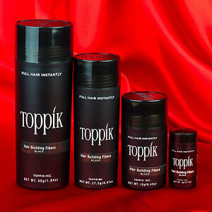 TOPPIK-Hair-Thickening-Fibres-SAME-DAY-Dispatch-for-instant-full-looking-hair