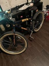 Details about  /2021 SE Racing OM FLYER GOLD 26in BMX