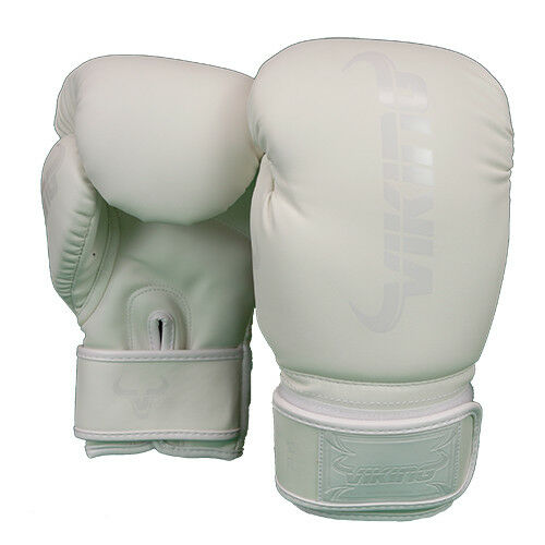 Viking Taboo Boxing  G s - White  online retailers