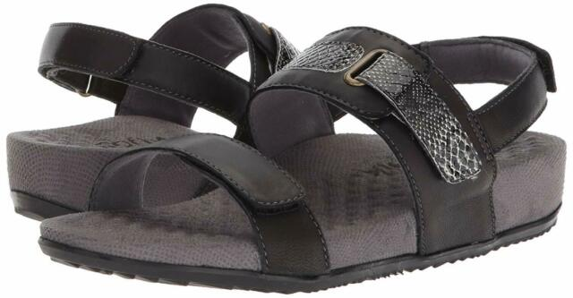 Soft Walk Women/'s Bimmer Sandal