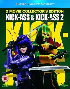 Kick-Ass-Kick-Ass-2-Blu-Ray