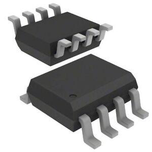 ME4542 SMD circuit intégré SOP-8-afficher le titre d`origine