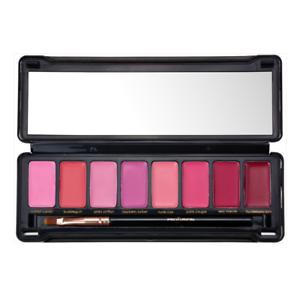 Profusion-Lip-Palette-Rose