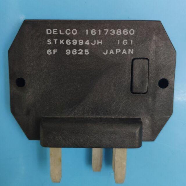 STK4151X Original New Sanyo IC