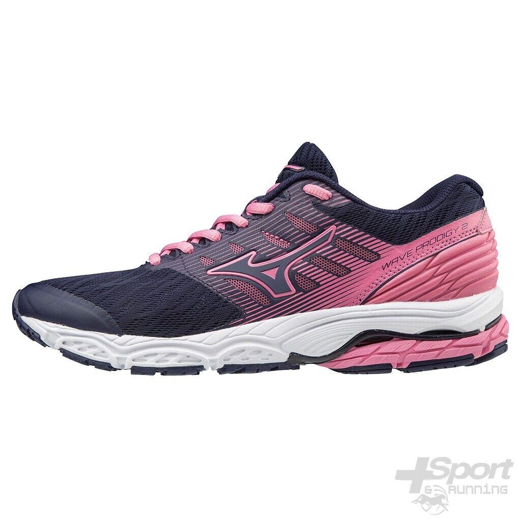 FonctionneHommest chaussures mizuno wave 2 wohomme-prodigy j1gl181081
