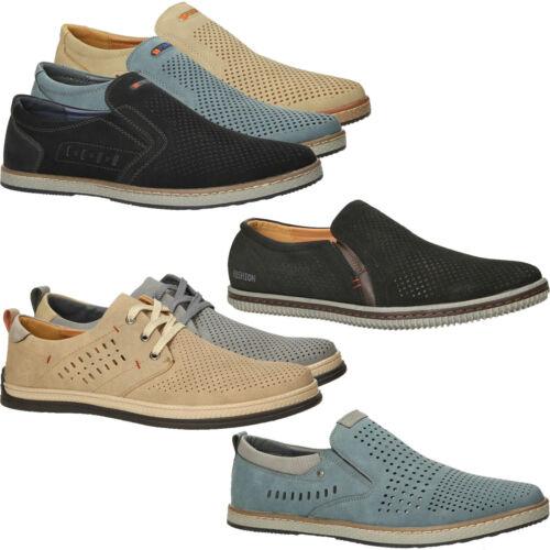 Hommes Chaussures Basses Chaussure Lacée//Pantoufles étoffes ajourées obtenues Classique Soirée Chaussures