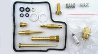 Carburetor Rebuild Kit Gl1500 1992-1994