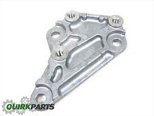 Genuine Chrysler 4792309 Power Steering Pump Bracket