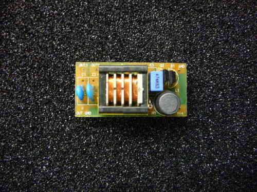 HANTRONIX Inverter 5V CCFL INVERTER for EL BACKLIGHT **NEW**