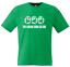 miniature 9 - Among Us You Looking Sus Bro Kids T-Shirt Tee Top Gaming Gamer