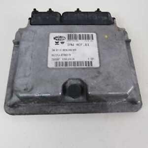 Centralina-motore-ECU-73502897-Fiat-Multipla-Mk1-1998-2003-29777-12-2-A-5