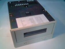 EXABYTE 8205 TAPE DRIVE DRIVERS FOR WINDOWS XP