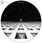 Blue Öyster Cult - [Remastered] (2013)