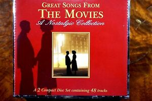 Great-Songs-From-The-Movies-Used-VG
