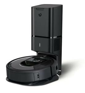 iRobot-Roomba-i7-Wi-Fi-Connected-Robot-Vacuum-with-Automatic-Dirt-Disposal-7550