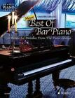 More Best Of Bar Piano (2013, Taschenbuch)