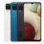 "thumbnail 1 - Samsung Galaxy A12 64GB/128GB Dual SIM SM-A125 Factory Unlocked LTE 6.5"" 4GB RAM"