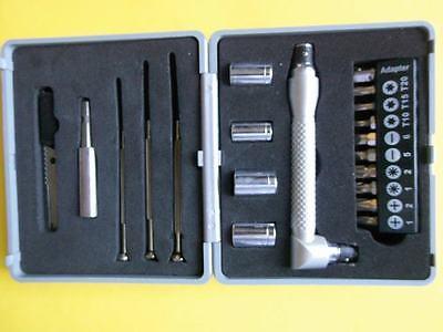 100% Wahr Werkzeugset In Geschenkbox 100% Original