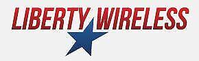 Liberty Wireless Service