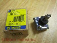 Square D 9007d Limit Switch Operator Head Series A