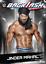 DIGITAL-CARD-WWE-Slam-Backlash-2018-base-cards-YOU-PICK-FROM-LIST 縮圖 21