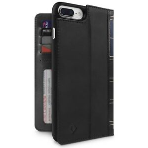 Doce-sur-de-BookBook-para-el-iPhone-7-Plus-negro