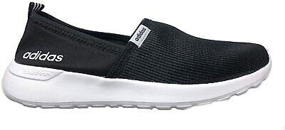 Adidas Neo Lite Racer Slip On W Informal Tenis Para Mujer Talla 9 5 Ebay